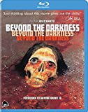 BLU-RAY - BEYOND THE DARKNESS (1 Blu-ray)