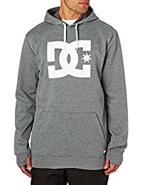 DC Shoes Snowstar Sweat-shirt Homme