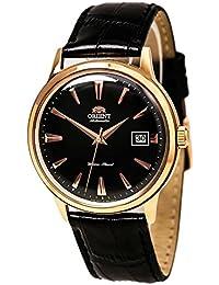 Orient - Fer24001b0 - reloj de pulsera classic date automatic 40 5mm.