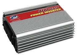 Atd 5951 400w Inverter