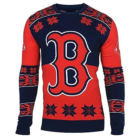 Boston Red Sox MLB Men's