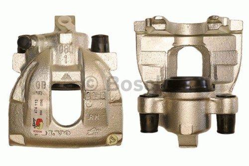 Bosch-986474113-Pinza-freno-a-disco