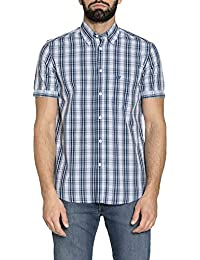 E Camicie Polo it Shirt Amazon Carrera Camicie Abbigliamento T ZYwqfx