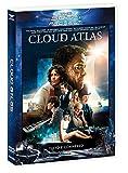 Cloud Atlas (Sci-Fi Project)