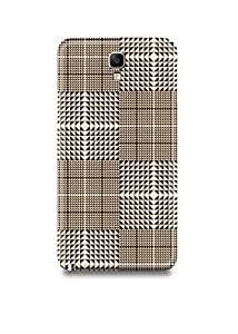 Samsung Note 3 Neo Cover,Samsung Note 3 Neo Case,Samsung Note 3 Neo Back Cover,Samsung Note 3 Neo Mobile Cover By The Shopmetro-22700