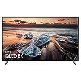 Samsung QE75Q950RBTXXU 75` QLED 8K, HDR 4000, Smart TV
