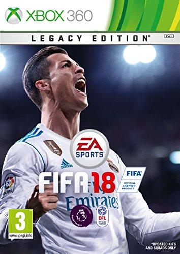Fifa Edition (PS3)