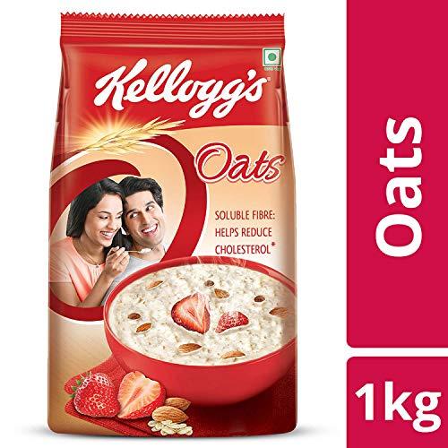 Kellogg's Oats, 1kg