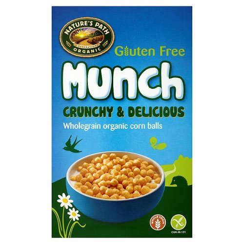 natures-path-organic-gluten-free-munch-300g
