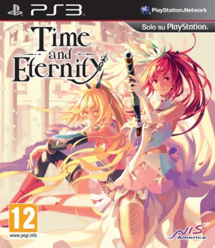 time-and-eternity-ps3