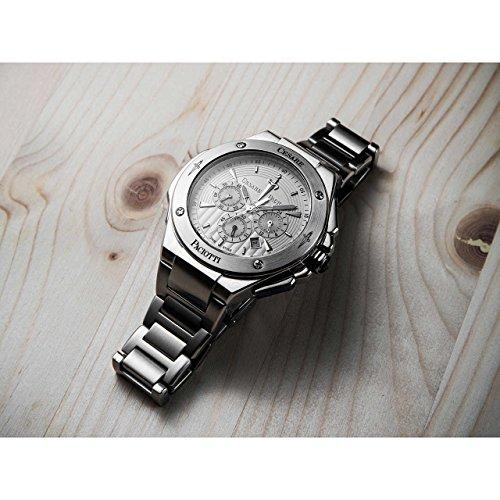 tscr100-orologio-cronografo-cesare-paciotti-uomo-collezione-hill