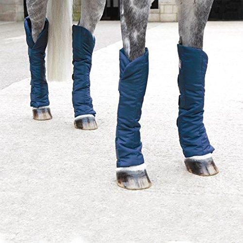 shires-transportgamaschen-travel-sure-blau-marineblau-pony