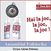 Rumänische christliche Musik