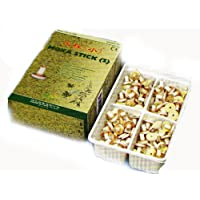 Mini Moxa Kegel- Klebemoxa aus Beifuß / CE - 200 Stck. Moxahütchen, sehr guter Qualität preisvergleich bei billige-tabletten.eu
