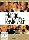 Der Tango der Rashevskis kostenlos online stream