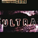 Ultra (Remastered) by Depeche Mode (2013) Audio CD