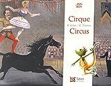 Cirque/Circus
