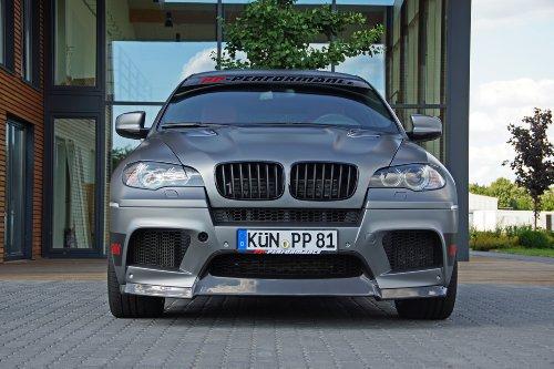 clasico-y-musculo-anuncios-de-coche-y-coche-arte-bmw-x6-e71-m-por-cam-shaft-2013-coche-poster-en-10-