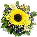 Blumenstrauß Summer Sun von florito auf Du und dein Garten