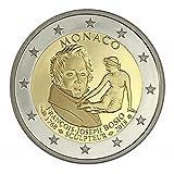NumiSport€uro Monaco 2018 - François-Joseph Bosio
