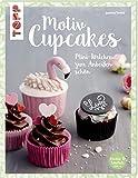 Motiv Cupcakes: Mini-Törtchen zum Anbeißen schön