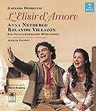 Donizetti L'Elisir d'Amore kostenlos online stream
