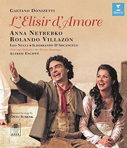 Donizetti-LElisir-dAmore-Blu-ray