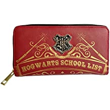Amazon.es: monedero harry potter