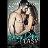 Going Down Easy (Billionaire Bad Boys Book 1) (English Edition)