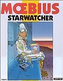 Starwatchers