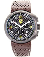 Ferrari Reloj F1 Classic