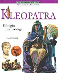 Kleopatra: Königin der Könige