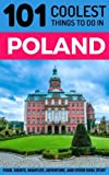Best Things To Do In Las - 101 Coolest Things to Do in Poland: 101 Review