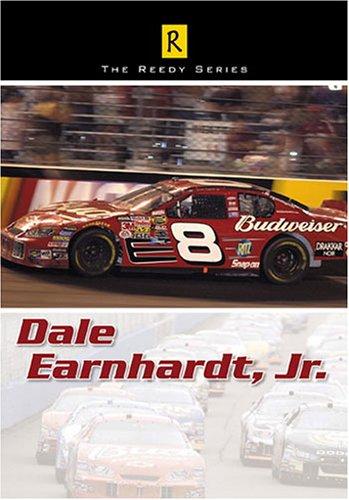 Dale Earnhardt, Jr.: NASCAR's Top Drivers of 2004 (Reedy) -