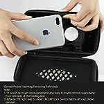 Kinga-VR-Box-30-Version-VR-casque-Lunettes-de-ralit-virtuelle-avec-lentille-rglable-et-sangle-pour-smartphone-47-152-cm-support-Android-Win-et-iOS