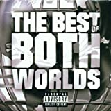 Best Of Both Worlds [Import anglais]