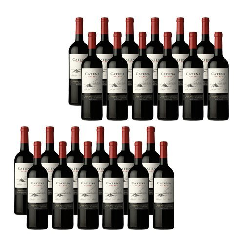 catena-malbec-vino-tinto-24-botellas