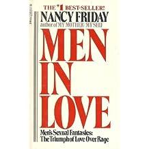Nancy Friday