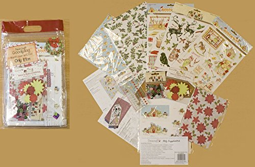 dovecraft-craft-goody-sacchetto-di-carta
