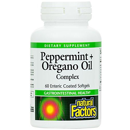 natural-factors-peppermint-oregano-oil-complex-60-softgels
