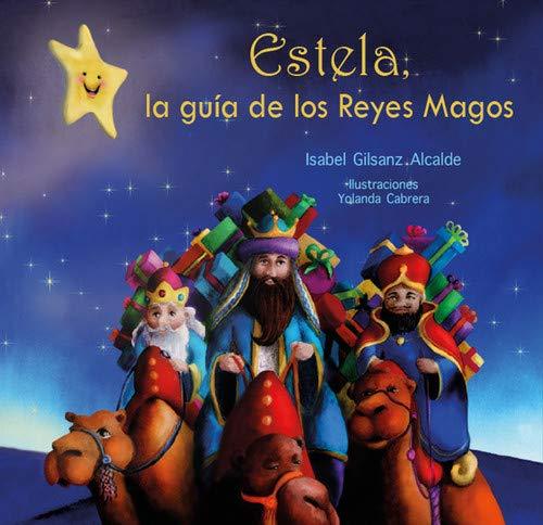 La Noche Del Rey descarga pdf epub mobi fb2