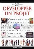 Développer un projet