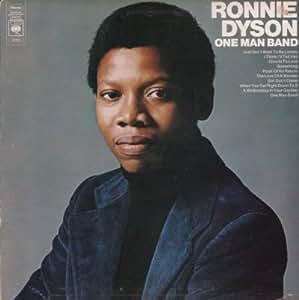 One Man Band (Bonus Tracks)