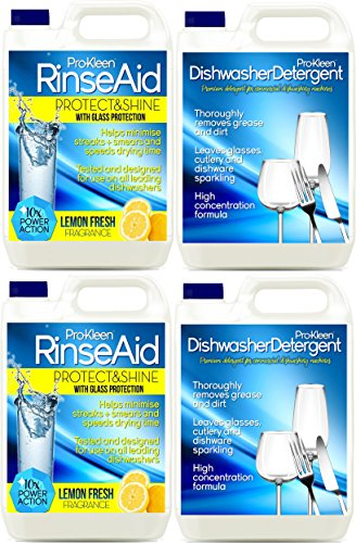 2-x-5-litres-pro-kleen-heavy-duty-dishwasher-detergent-2-x-5-litres-5l-pro-kleen-rinse-aid-for-a-shi