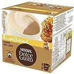1 x 16 capsulaire Nescafe Dolce Gusto...
