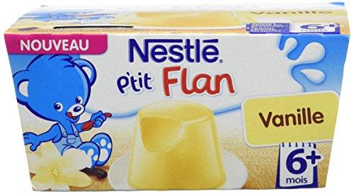 nestle-bebe-ptit-flan-vanille-laitage-des-6-mois-4-x-100g-lot-de-6