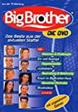 Produkt-Bild: Big Brother - Die DVD