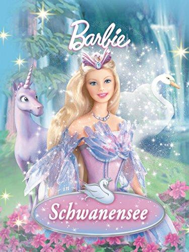 barbie-in-schwanensee-dt-ov