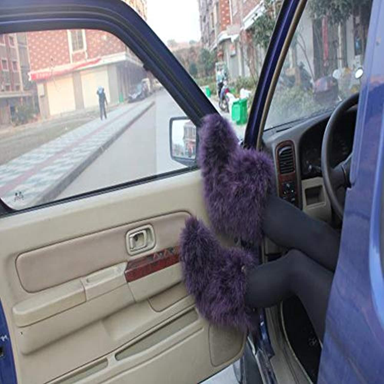 XPFXPFX Tendenza Moda Moda Moda Sportiva per Il Tempo Libero all'Aria Aperta Snow stivali donna Winter Warm Fluffy Fashion... | finitura  cc8179