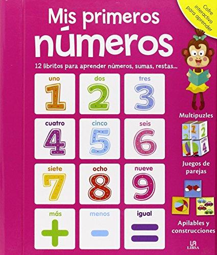 mis-primeros-numeros-12-libritos-para-aprender-numeros-sumas-restas-cofre-interactivo-para-aprender